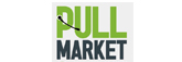 10_pullmarket