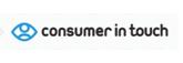 18_consumerintouch