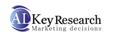 8_AllKeyResearch