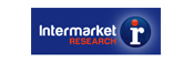 9_IntermarketResearch