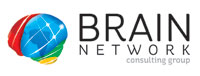 BrainNetwork