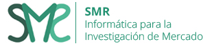 SMR - Computing for Market Research