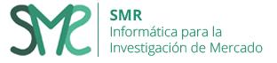 SMR - Informática para la Investigación de Mercado
